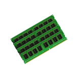 DDR3 8GB Kingston